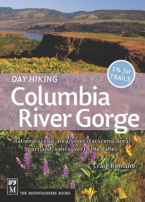 Columbia River Gorge By Romano, Craig